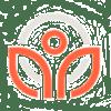 GH Logo-5