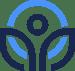 GetHealthy_Logo_Small