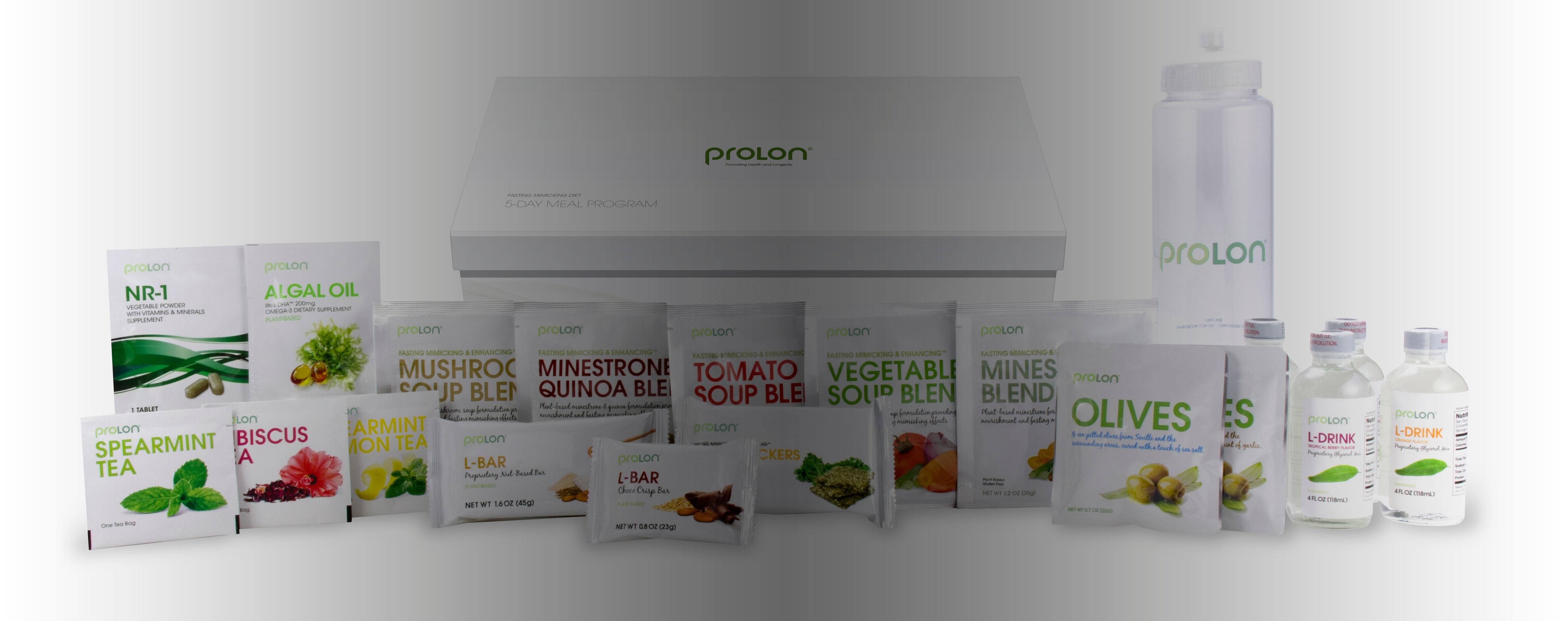ProLon set picture with bottle-2.jpg